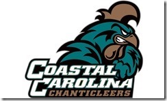 coastal-carolina_thumb[1]