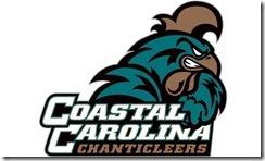 coastal-carolina_thumb[3]