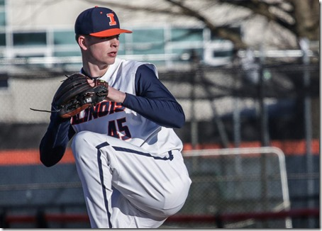 Illinois baseball vs milwaukee-933