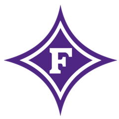 furman-university-logo
